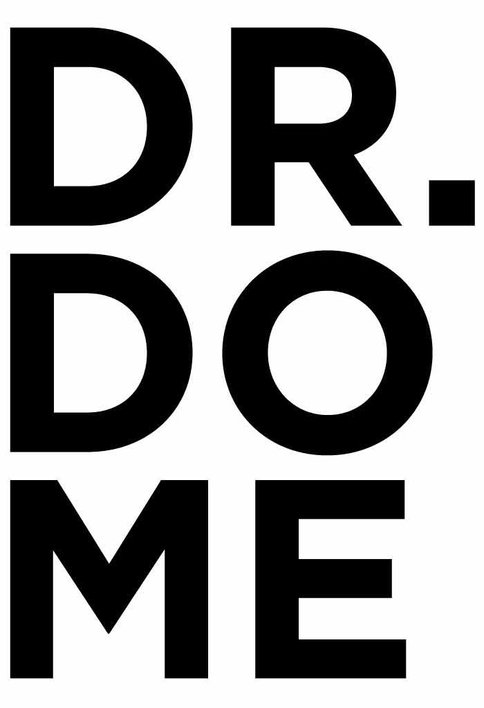 DR. DOME